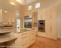 kitchen colors with medium brown cabinets get kitchen colors with medium brown cabinets png woodsinfo
