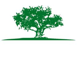 garten und landschaftsbau siedenschnur garten und landschaftsbau wedendorf