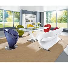 Esszimmer Bank Mit Aufbewahrung Sitzbänke Esszimmer Küche U0026 Flur Porta Shop