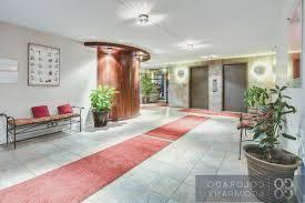 denver apartments 2 bedroom 28 new gallery of 2 bedroom apartments denver gesus