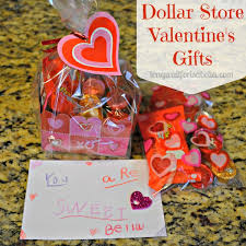 dollar store valentines gifts dollar stores store and gift