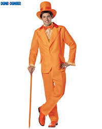 Funny Halloween Costumes For Adults Group Costumes Group Halloween Costumes