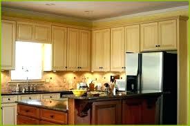 kitchen cabinet painting atlanta ga kitchen cabinet painting atlanta large size of cabinet refinishing