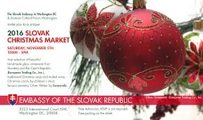 slovak market european union
