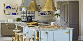 interior decoration kitchen interior design kitchen photos