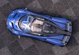 pagani huayra carbon fiber the pagani huayra pearl is a gorgeous one of a kind supercar maxim