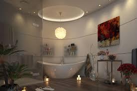 Master Bathroom Decorating Ideas Pictures 22 Nature Bathroom Designs Decorating Ideas Design Trends