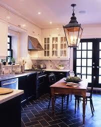 cuisine de reve cuisines de rêve maison et demeure