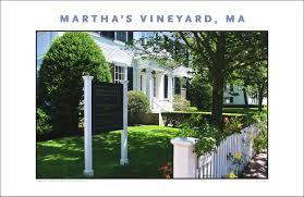 vineyard home decor martha u0027s vineyard preservation trust edgartown wall decor 775