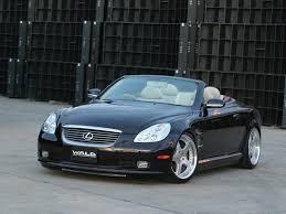 lexus sc400 blue lexus sc430 2705530