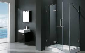 Shower Door Shop The Shower Door Shop Southern California New Shower Door