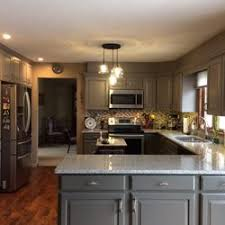 Kitchen Cabinets Rockford Il by Warner U0027s Furniture Refinishing Furniture Reupholstery 2834