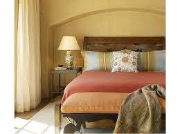 Schlafzimmer Farbe Wand Uncategorized Schönes Welche Farbe Im Schlafzimmer Ebenfalls