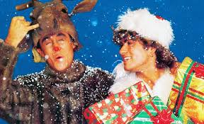 here u0027s a list of our most hated christmas pop songs u2014plus the good