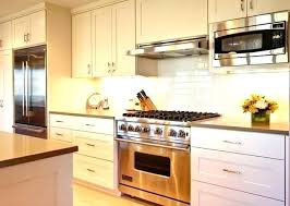 under cabinet microwave dimensions upper cabinet microwave dimensions in cabinet microwaves upper