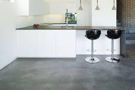 design fussboden fußboden estrich design home design ideen