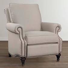 rocker recliner swivel chair furniture reclining accent chair lazy boy rocker recliner