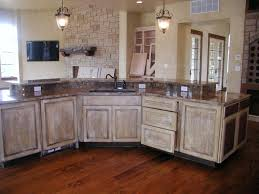 Repainting Kitchen Cabinets Without Sanding Laminate Bathroom Cabinets Wood Vanity Wall Hung Washbasin Cabinet