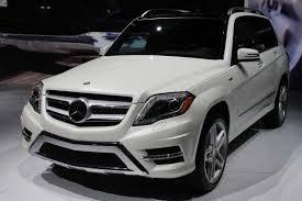 best black friday car deals best black friday car deals 2014 on thanksgiving weekend