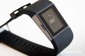 black friday fitbit surge fitbit surge review disney in your day