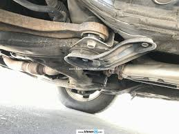 lexus rx300 exhaust system luxus rx300 4wd year 2001 will arrive 15 08 2017 in phnom penh on