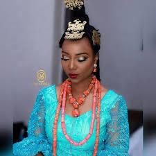i need a makeup artist for my wedding beau imperium bridal makeup artist abuja wedding planning nigeria