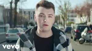 shaun smith home sam smith stay with me youtube
