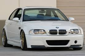 2004 bmw m3 overview cargurus