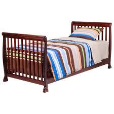 Davinci Alpha Mini Rocking Crib by Mini Crib Davinci Davinci Emily Mini 2 In 1 Convertible Wood