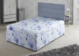divan beds with free delivery anywhere in ireland