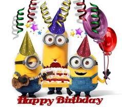 funny happy birthday cake quotes next greetings
