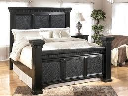 sauder bedroom furniture walmart bedroom furniture best furniture bedroom walmart bedroom