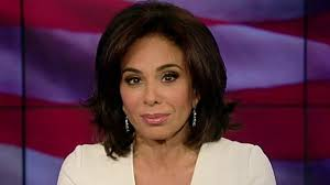 judge jeanine pirro hair cut judge jeanine the tenacity of obama s lawlessness media members