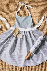 123 diy apron pattern ideas that will inspire you in the kitchen