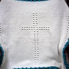 Christening Blanket Personalized Shop Baby Christening Blankets On Wanelo
