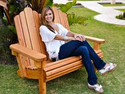 Adirondack Chairs Lowes Patio 52 Lowes Outdoor Chairs Lowes Patio Furniture Clearance