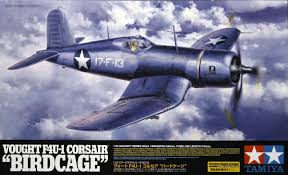 bureau corsair 1 32nd f4u 1 corsair cowl and engine upgrade for tamiya
