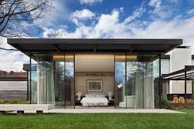 home design in nashville tn meyer davis studio modern farmhouse nashville architecture