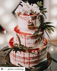 wedding cake indonesia ixora cakes breads pastries bali indonesia home