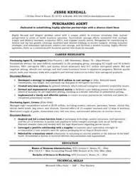 Procurement Resume Sample by Free Minecraft Invitation Template Sample Mail Format For