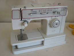 briansews free sewing machines