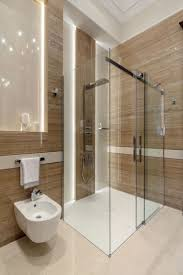 Studio Bathroom Ideas 322 Best Bathroom Trends Images On Pinterest Master Bathrooms