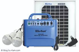 solar for home in india the cheapest way to go solar su kam