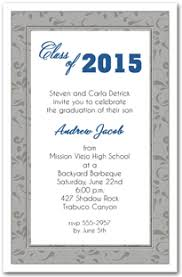 high school invitations high school graduation party invitations theruntime