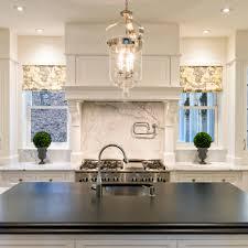 antique white farmhouse kitchen cabinets 11 modern country kitchen ideas