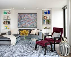 Decorating End Tables Living Room Living Room Living Room Decorating Ideas Area Rug With Dalyn