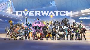 wallpaper overwatch overwatch game hd wallpaper 62853 1920x1080 px hdwallsource com