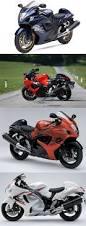 suzuki motorcycle hayabusa 16 best hayabusa images on pinterest suzuki hayabusa board and