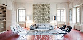 interior design studieren jorge cañete als bester interiordesigner ausgezeichnet