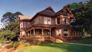 types of home styles types of house styles youtube